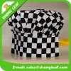 Hot Sale Baratos Uniformes Chef Hat