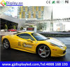 Der Dubai-LED Bildschirm Dobule Seite Taxi-Oberseite-HD Advertisng 960*320mm