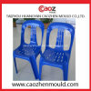 Plastikeinspritzung-Armless Baby-kleines Stuhl-Formteil