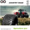 Landwirtschaft Tyre, Farm Tyre, 10.0/75-15.3tyre