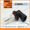 공장 Price 22W Car LED Turn Lamp 12-24V Car LED Turn Light White Car LED Turn Bulbs