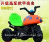 Мотоцикл Chilren электрический