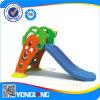 Speelplaats van het Vermaak van de Dia van het Vermaak van kinderen de Plastic Openlucht (YL15C4256)