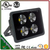 12 graad 150W 200W 300W LED Flood Lighting, Sports LED Flood Light