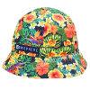 (LB15031) Sombrero del compartimiento de la impresión de Fahison para la muchacha