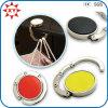 昇進のギフトさまざまな様式の金属のエナメルの財布のホック/Holder/Hangers