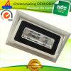 Aluminiumhelles Gehäuse des gußteil-50W LED