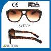 De Zonnebril van PC van de Manier van vrouwen met FDA