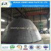Grande capsula capa sferica