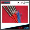 Патронный электрический нагревательный элемент Heaelectric Одиночн-Конца штанги сопротивления