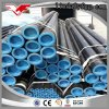 API 5L 5CT Seamless Steel Pipe 4 Inch