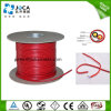 PVCによっておおわれる防火効力のある火災報知器ケーブル12AWG
