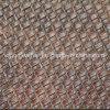 La plupart de cuir de meubles de Semi-UNITÉ CENTRALE de mode (QDL-51012)