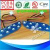 PCBA para autobalanceo Vespa