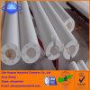Rullo vuoto di ceramica del silicone fuso per la fornace di trattamento termico della striscia di metallo