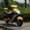 Motocicleta elétrica da roda dos bens 2 do poder superior com certificado do CE