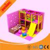 2-12 anos do centro interno do divertimento de Adenture das crianças idosas