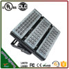 LED Tunnel Light 90W met UL LED Flood Lighting Fixture
