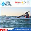 2016 Nieuwe V5.0 Professionele OceaanKajak die in China wordt gemaakt