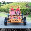 Les doubles portées d'engine vont Karts 150cc à vendre