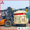 100tph Short Head Hydraulic Cone Crusher da vendere