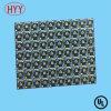 Aluminium 2015 Schaltkarte-Vorstand mit UL genehmigt (HYY-9748)