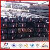 Barra C45 lisa de aço laminada a alta temperatura