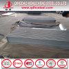 Плитка крыши цинка Gi SGCC Z150 Coated Corrugated