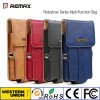 Remax Pedestrian Series Bag Multi-Function para Phone