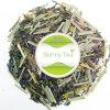 2015 جديدة يعيد طيب عربيّ [دتوإكس] أخضر ينحل شاي عشبيّة نحيفة [ف4-ه]