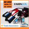 Courant alternatif Digital Slim HID Conversion Xenon Ballast de HID Xenon Kit 35W