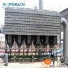 De thermische Collector van het Stof van Baghouse van de Elektrische centrale