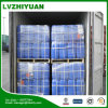 El tanque glacial industrial CS-1471t del ácido acético del grado 99.5%Min
