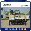Plataforma de perforación rotatoria usada china Df-400s de la perforadora del agua