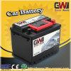 En de plomo Standard Libo 12 Voltage 60ah Sealed frecuencia intermedia Car Battery (56030MF)
