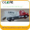 대중적인 트럭 승진 선물 2GB 기억 장치 지팡이 (EG501)