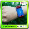 Wristband Ajustável de RFID para a Aplicação de Mutiple