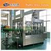 De Functionele Dranken die van CDD van de Fles van het glas Apparatuur (dcgn24-24-8) vullen