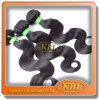 4A Body Weave бразильского Remy Hair Products в 2016