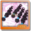 100%Remy Hair Fresh brasilianisches Tape Hair
