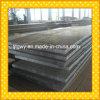 鋼板価格、炭素鋼の版
