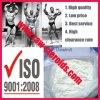 Polvere orale bianca Anadrol Bodybuding 434-07-1 degli steroidi anabolici di 98%