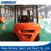 1.5t Hot Sale Electric Forklift Southwest