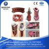 Di alluminio su ordinazione il processo della lega di alluminio delle parti della pressofusione Casting/EPC