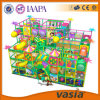 Vasia (VS1-081023-81B-09)著セリウムStandard Happy Indoor Playground Equipment