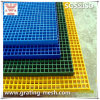 FRP/Fiberglass/Molded/Pultruded Grating per Constrcution