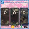 iPhone 5s/Se аргументы за камуфлирования телефона вспомогательное противоударное