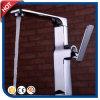 Escolhir o Faucet de bronze do dissipador de cozinha do punho (HC11903)