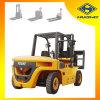 6ton Forklift