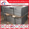 Spiegel-fertiges elektrolytisches Zinnblech-Stahlblech
